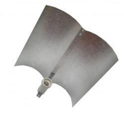 Reflecteur Adjust-A-Wing Medium © Stucco 250 / 600 W