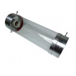 Cooltube 125 - 45 cm Light