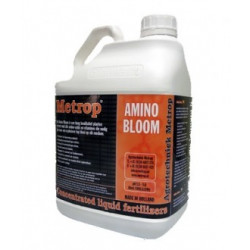 Metrop Amino Bloom 5 L