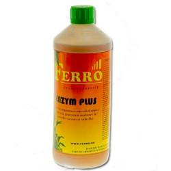 Ferro Enzymes 1 litre