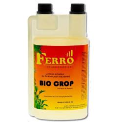 Ferro Bio Crop 1L