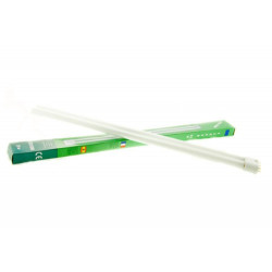 Tube Fluo EcoSun PL840 55 W (Froid)