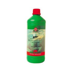 Bio Nova BN PH Up  - 250 ML