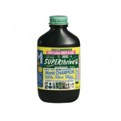 Superthrive - 30 ml