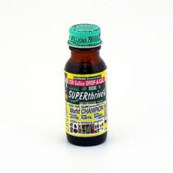 Superthrive - 15 ml