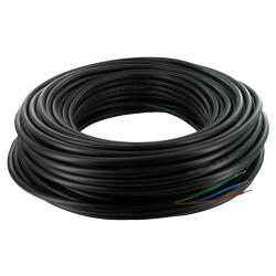 Cable simple / mètre