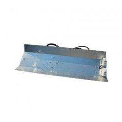 Kit Eco sun 2 x 55 W (sans néons)