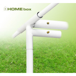 Chambre de culture Homebox© Hercules Frame - Panneaux Support Ballast