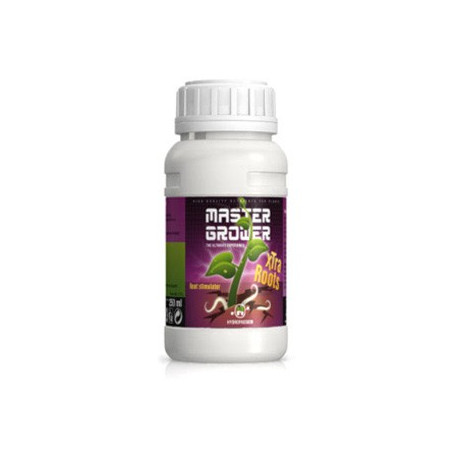 Master Grower Xtra Roots 250ml