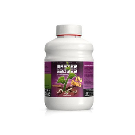 Master Grower Xtra Roots 500ml
