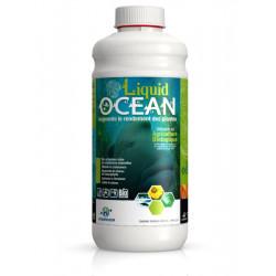Liquid Océan 1 L