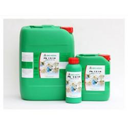 Bionova  BN P-K 13/14   250 ml