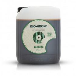 Biobizz Bio Grow 5 L