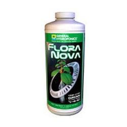 GHE FloraNova Grow 1 L