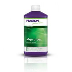 Plagron Alga Croissance 500ml