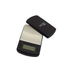 Balance Factory weigh PRO-XA1