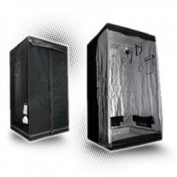 CITYBOX 120X120X200