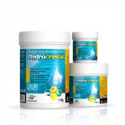 Hydrocrystal 1 KG