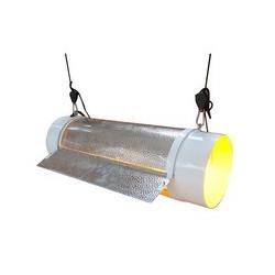 """Réflecteur Cooltube 125 mm - Cooltube© S5"""" - 49 cm - Avec Ref."""