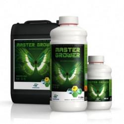 Master Grower VG (Croissance) 5L
