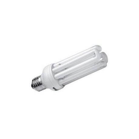 Ampoule CFL 20w