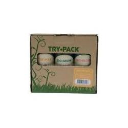 Biobizz Tri Pack(Bio Grow/Bloom-TopMax) 500ml