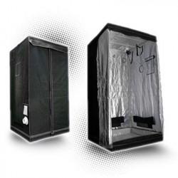 CITYBOX 60x60x160