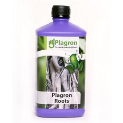 Plagron - Terra Grow - 1 L