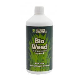 GHE General Organics Bio Weed 500ml