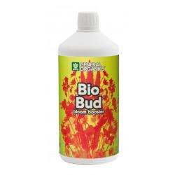 Canna - Bio Flores - 1 L