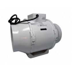 Vents - Extracteur TT 160mm...