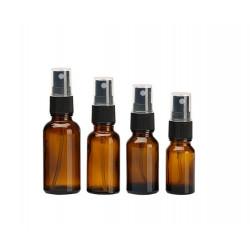 Terpenes - CBD spray 1 ml...