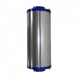 Bull Filter - InLine filter...