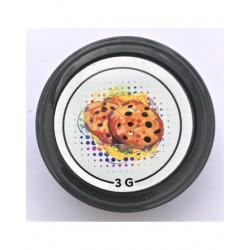 Pot pourri Cookies CBD -...