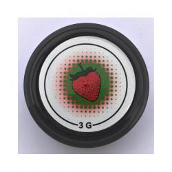 Pot pourri Strawberry CBD -...