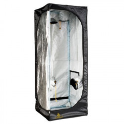 Filtre charbon CAN-Lite FILTER - 150 - diam 100 - 150 m3/h