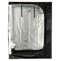 Brasseur d'air Plastique - Turbo HONEYWELL - diam. 25 cm - 780 m3 / h