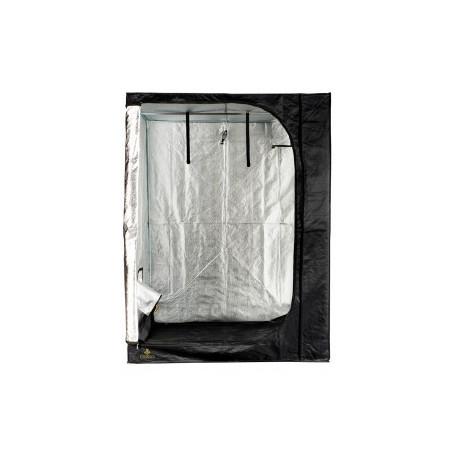 brasseur d 39 air plastique turbo honeywell diam 25 cm. Black Bedroom Furniture Sets. Home Design Ideas