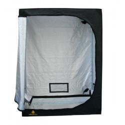 Mini Serre Chauffante Plastique rigide 38 x 24 x h 19 cm