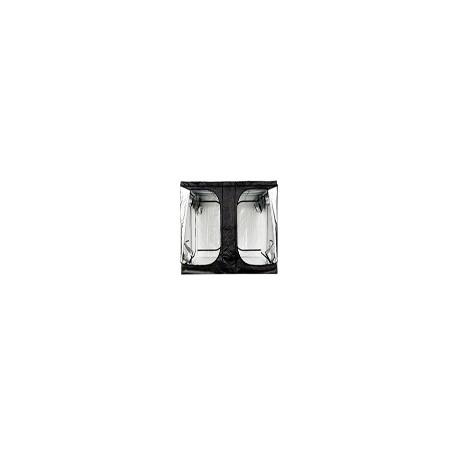 Terreau Canna - Deluxe - BIO Terra Plus - 50 L