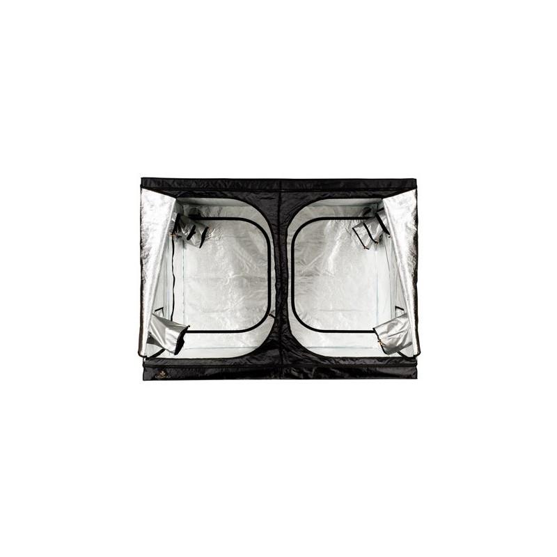 root it plateau de 24 blocs. Black Bedroom Furniture Sets. Home Design Ideas
