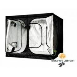 Bouchon LDR - diam.40 mm - Plateau 77 unités