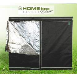 Chambre de culture Homebox© Silver XXL