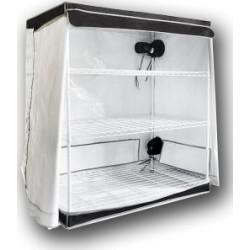 Chambre de culture Homebox Clone Box