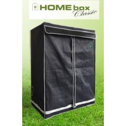 Chambre de culture Homebox XXL