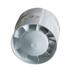 AutoPot - Easy2Grow Kit 1 - 2 Pots 8,5 L + Reservoir 47 L