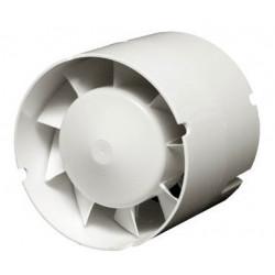 AutoPot - 1 Pot System EXTENSION - 1 Pot 15 L