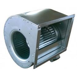 AutoPot - Easy2Grow Kit 3 - 6 Pots 8,5 L + Reservoir 47 L