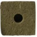 Film réfléchissant Mylar Diamond - Easygrow - largeur 1,25 m / mètre