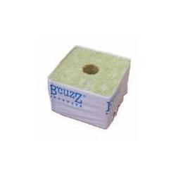 Cube LDR - 10 x 10 x 6,5 cm Trou diam. 2 cm